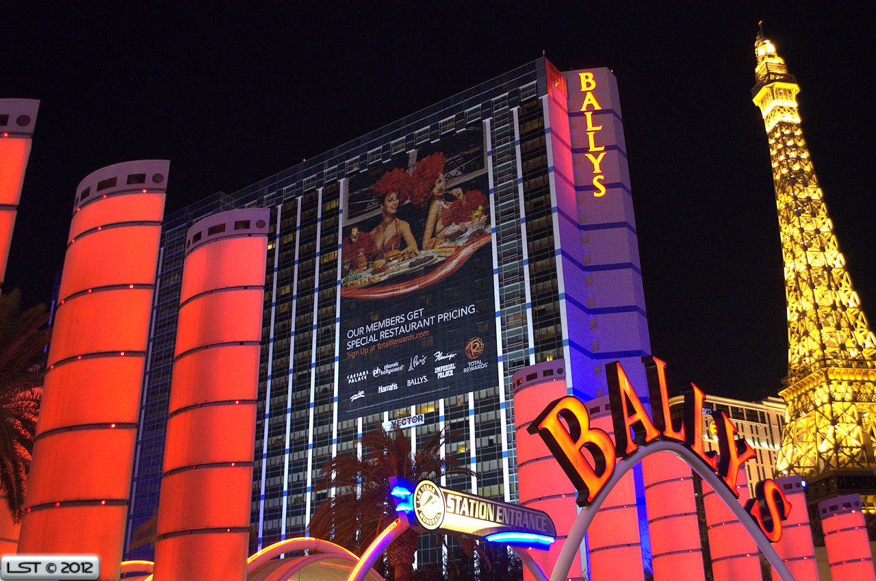 Paris Resort Las Vegas Belongings Map John Delgado