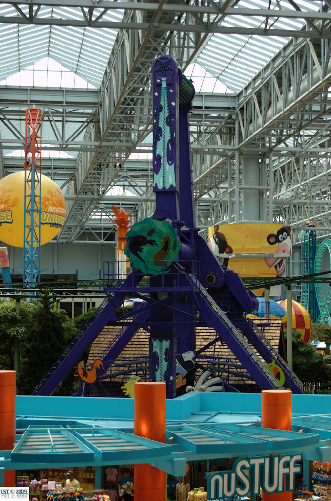 Since opening its doors in , Mall of America® has revolutionized the shopping experience and become a leader in retail, entertainment and attractions. Mall of America is one of the top tourist destinations in the country as well as one of the most recognizable brands.