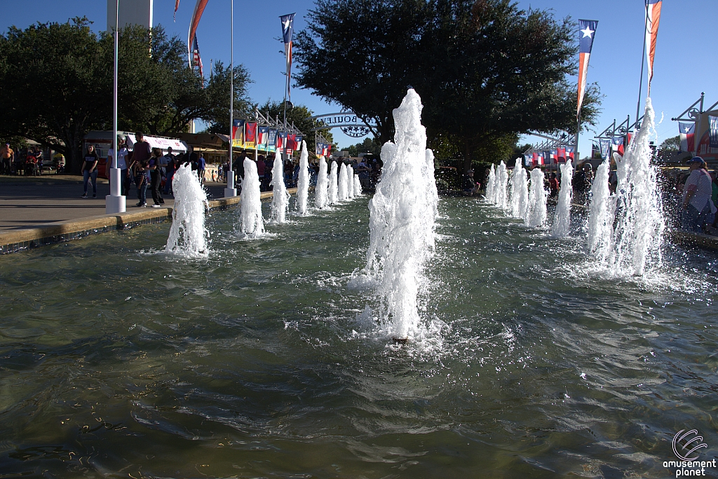 2017 State Fair of Texas