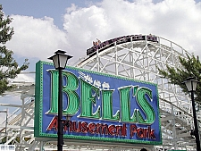 Bell's Amusement Park